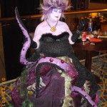 ursula-little-mermaid-drago