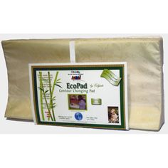 Colgate EcoPad Eco-Friendlier Two-Sided Contour Changing Pad $49.99