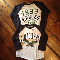 553f29db2 Toddler and kids Retro Eagles Junk Food baseball tee.  www.themonkeysuncle.net. Monkeys Uncle · Fly Eagles Fly