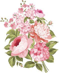 my design/roses