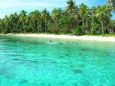 The Marshall Islands #Beautiful