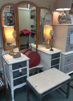 Vintage Furniture New Arrivals In The Store At Homestead Handcrafts, San  Antonio, Texas | Furniture | Pinterest | Vintage Furniture And Homesteads