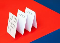 Fraher architects / Freytag Anderson | AA13 – blog – Inspiration – Design – Architecture – Photographie – Art