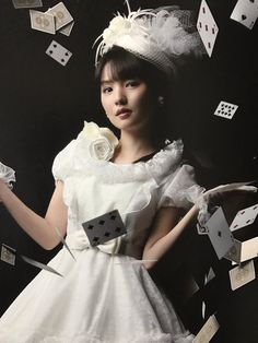 道重 さゆみ ⧹( ❛ ▵ ❛ )⧸ (Sayumi Michishige)