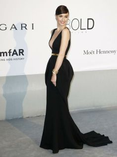 Amfar 2014 cannes Formal Dresses, Cannes, Fashion, Outfits, Peace, Haute Couture, Dresses For Formal, Moda, Formal Gowns