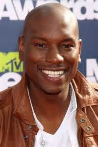 Tyrese Gibson is an American R&B singer who first broke out into the music industry in the late where is he now in Black Male Models, Music Industry, Black Men, Hero, Singer, Shit Happens, American, Book, Singers