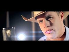 Dustin Lynch - Cowboys and Angels (Acoustic)