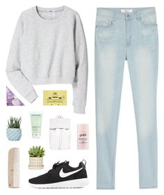 """""""lexi's 6k simple set contest: #1"""" by watsoniz ❤ liked on Polyvore"""