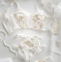 26 Las mejores ideas de lencería nupcial para impresionar a #Nopa nupcial #bridalboudoir #bri ... - #bri #bridalboudoir #de #ideas #impresionar #Las #lencería #mejores #Nopa #nupcial #para