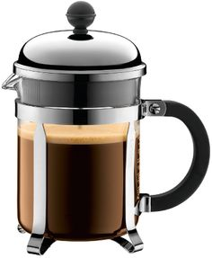 Bodum - Kaffebrygger Chambord