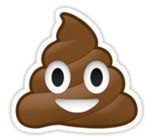 Shop Poop emoji iPad mini cover created by OblivionHead. Personalize it with photos & text or purchase as is! Emojis Png, New Emojis, Emoji Caca, Emoji Quiz, Weird Text, Make A Game, Emoji Stickers, Emoji Wallpaper, Bristol Stool Scale