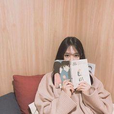 Fashion korean style ulzzang cute girls 36 Ideas for 2019 Ulzzang Girl Fashion, Style Ulzzang, Ulzzang Korean Girl, Cute Korean Girl, Asian Girl, Korean Girl Photo, K Fashion, Tumblr Fashion, Korean Fashion