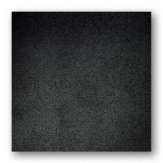 TUBĄDZIN Brixton Black 29,8x29,8