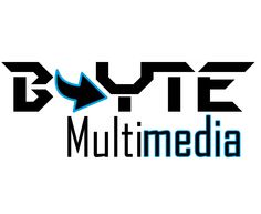 B-yte Multimedia