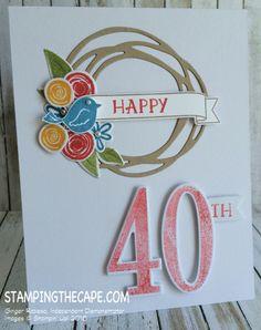 Swirly40th