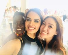 Miss World 2017 Manushi Chhillar HD Gallery - Gethu Cinema World Winner, Miss India, Miss World, 20 Years Old, Indian Models, Beauty Queens, Pageant, Most Beautiful, Bollywood