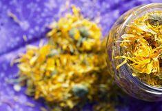Měsíčková mast - recept jak si doma vytvořit svou vlastní | Přímo od Včelařky Cabbage, Vegetables, Food, Essen, Cabbages, Vegetable Recipes, Meals, Yemek, Brussels Sprouts