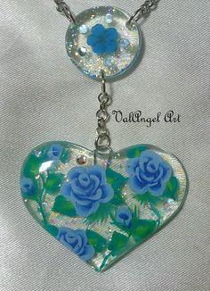 http://valangelnails.blogspot.it/2012/10/collana-roses-in-heart.html