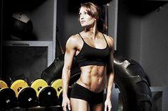Os 8 pecados mortais do treino de musculação - Mulher Malhada