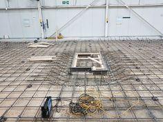 1855 613 4773 | Montreal concrete repair contractor| info@betonuniversel.com | Les Spécialités en Béton Universel (SFF)