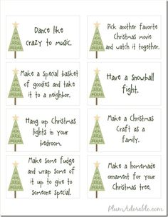 Loads of marvelous Advent Calendar ideas!  :)