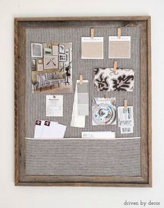 cork boards for office. Contemporary Office Framed Cork Bulletin Board  A Quick U0026 Easy DIY For Boards Office