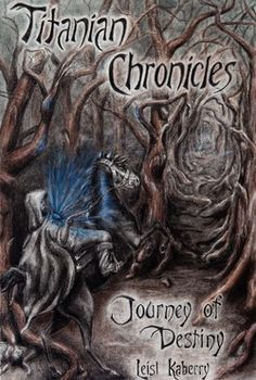Review of the 'Titanian Chronicles' fantasy novel by Leisl Kaberry @Lawfabex http://huntersofreloria.weebly.com/kaspers-book-reviews/review-of-the-titanian-chronicles-fantasy-novel-by-leisl-kaberry