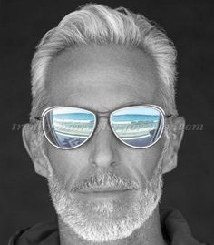 hair styles for in 50s 31 ways to rock grey hair for gray hair and beard model 4307