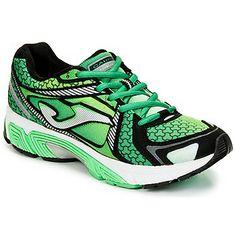 Παπούτσια για τρέξιμο Joma CARRERA - http://athlitika-papoutsia.gr/papoutsia-gia-treximo-joma-carrera-2/