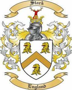 Sweeney family coat of arms irish pinterest arms and ancestry stark family coat of arms from england altavistaventures Images