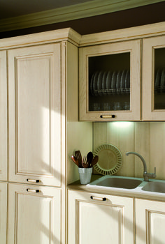 #cucina #cucine #kitchen #kitchens #classic #classica #gicinque http://www.gicinque.com/it_IT/products/1/gallery/3/line/4