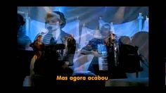 It Must Have Been Love - TRADUÇÃO - Roxette MTV
