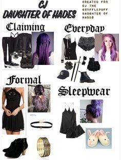 Disney Themed Outfits, Disney Inspired Fashion, Character Inspired Outfits, Disney Bound Outfits, Disney Fashion, Cosplay Outfits, Edgy Outfits, Outfits For Teens, Cool Outfits
