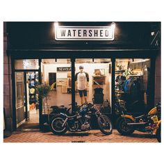 We're open for late night shopping in Truro this evening come in and say hi to our new guy Tom #watershedbrand #watershed #cornwall #newquay #falmouth #truro #coastal #makersoffun #christmasshopping #truroshopping