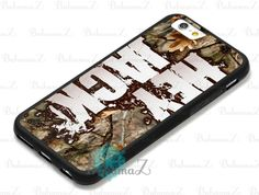 Duck Dynasty Hey Jack iPhone 6 Case Cover