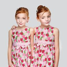 When you do an online insurance comparison things looks similar like twins with a marginal difference i.e, only the difference is the premium . Do you think it is only required ? Do honest comparisons and buy the right policy online