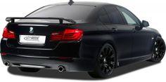 RDX Race Design BMW Series 5