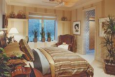 kid bedroom design ideas designing bedroom ideas interior design ideas for bedroom #Bedrooms