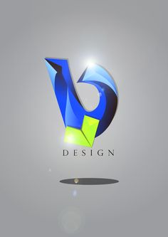 b.lovedesign logo