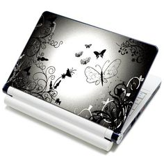 54 Best Laptop Skins Sticker Covers Images On Pinterest Laptop
