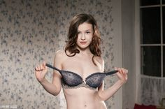 Emily Bloom, Goddess
