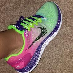 Best CrossFit Shoes For Marathons. #crossfitshoe #shoes #bestcrossfitshoes