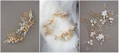 Bespoke for Katherine_gold wedding headpieces.jpg