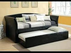 Fine 75 Best Pull Out Couch Inspiration Images Pull Out Couch Gmtry Best Dining Table And Chair Ideas Images Gmtryco