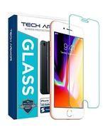 Tech Armor Apple iPhone 6 Plus/6s Plus, iPhone 7 Plus, iPhone 8 Plus Bal... - $12.99
