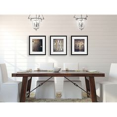 Rustic Home Decor, Rustic Kitchen Decor, Country Kitchen Decor,... (51 CAD) ❤ liked on Polyvore featuring home, home decor, wall art, canvas home decor and canvas wall art