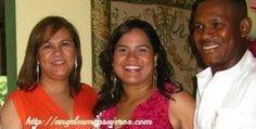 taller de angeles-clases con angeles- canalizacion con angeles- sanar con angeles-aprender a sanar- sanacion espiritual