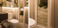 20 lavabos provam que para ter estilo não é preciso muito espaço