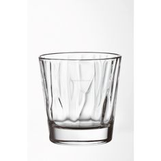 Ego Alter  Ice tumbler dof 370 ml    A gourmet ice cream cup or a drinks tumbler, no matter how you plan on using the Ice tumbler it always adds a touch of distinctiveness to your service.