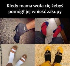 Wtf Funny, Funny Memes, Jokes, Polish Memes, I Cant Even, True Stories, I Am Awesome, Lol, Humor